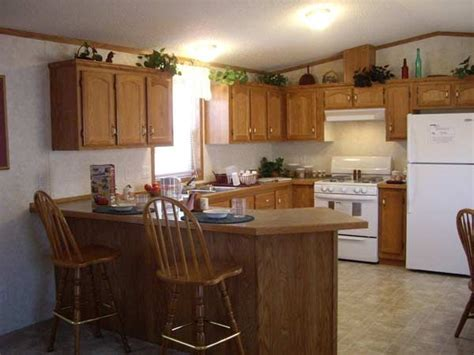 wide mobile homes interior pictures single wide mobile home interior design image rbservis com