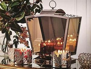 Partylite Co Uk : to be candles and parties on pinterest ~ Markanthonyermac.com Haus und Dekorationen