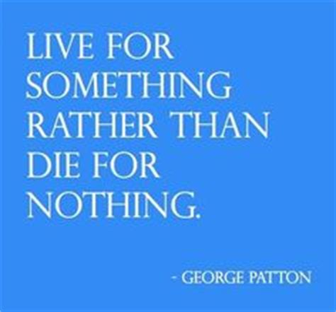 quotes images george patton patton patton quotes