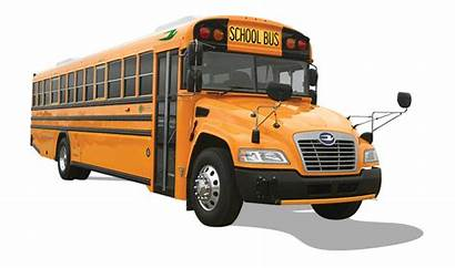 Vision Cng Bus Bird Ultra Low Gas