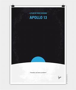 Rocket in Apollo 13 Movie - Pics about space