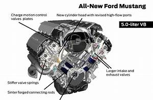 1991 Ford 5 0 Engine Diagram