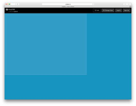 Javascript Background Color Javascript Css Same Background Color As Html5