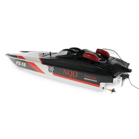 Boats Net Login by 757 6016 Nqd Motor Px 16 Rc Speed Boat At Hobby