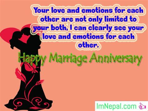 happy wedding anniversary wishes messages quotes  images