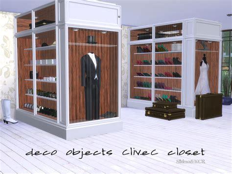 Jordans Furniture Bedroom Sets by Shinokcr S Bedroom Closet Clivec Deco