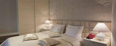 deco chambre hotel deco chambre hotel moderne idées de décoration et de