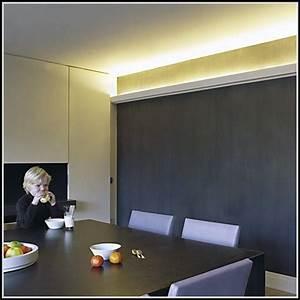 Lampen Für Indirekte Beleuchtung : lampen indirekte beleuchtung beleuchthung house und dekor galerie 5bgvzwzgv7 ~ Markanthonyermac.com Haus und Dekorationen