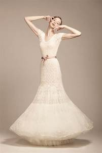 96 best knitted wedding dresses images on pinterest With knit wedding dress