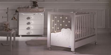 fauteuil chambre bébé allaitement chambres et mobilier design pour bb accessoires et