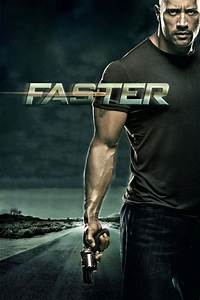Faster Movie Review  U0026 Film Summary  2010