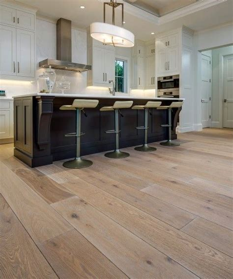 how to install vinyl flooring in kitchen 29 vinyl flooring ideas with pros and cons digsdigs 9462