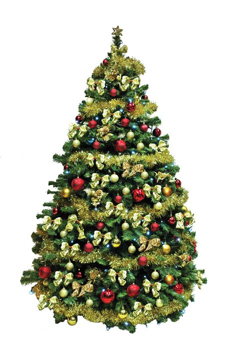 christmas trees decorated don t forget your office christmas tree 171 shipshape cleaning news high wycombe bucks uk