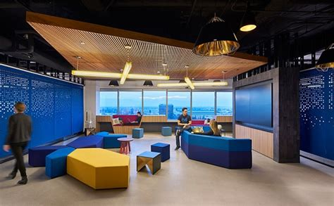 5 ideas for breakout spaces - Workopolis Hiring