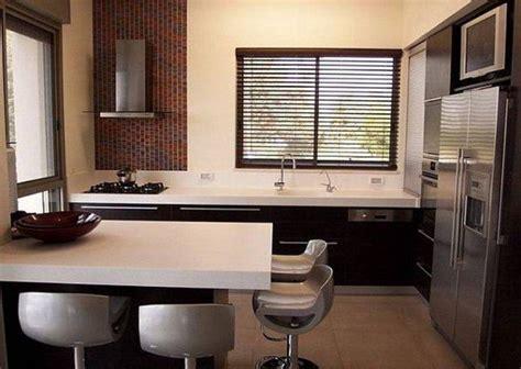 easy to install kitchen backsplash 5 easy small kitchen designs on a budget modern kitchens