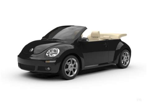 vw beetle technische daten vw new beetle technische daten abmessungen verbrauch