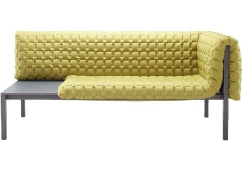 Ruche Ligne Roset by Ruch 233 Ligne Roset Meridienne With Table Milia Shop