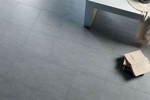 tiles which size With carrelage 30x30