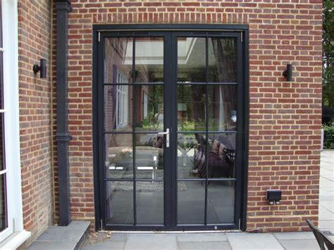 hardwood timber window doors windows doors joinery