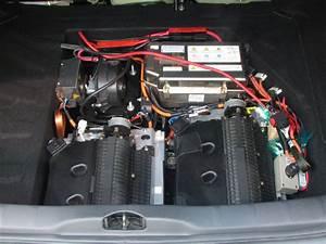 Batterie Citroen C4 : batterie c4 grand picasso forums c4 picasso and grand picasso general questions removing ~ Medecine-chirurgie-esthetiques.com Avis de Voitures