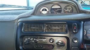 Mitsubishi Triton Gls 4x4 1998 Dual Cab Ute Manual 3l Multi Point In Bayswater  Vic