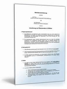 überstunden Berechnen Excel : gem tlich stunden vorlage zeitgen ssisch entry level resume vorlagen sammlung ~ Themetempest.com Abrechnung