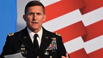 Michael Flynn won't testify against former business partner, will be designated co-conspirator…