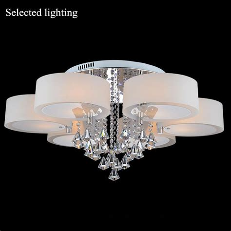 multi color chandelier remove pendant