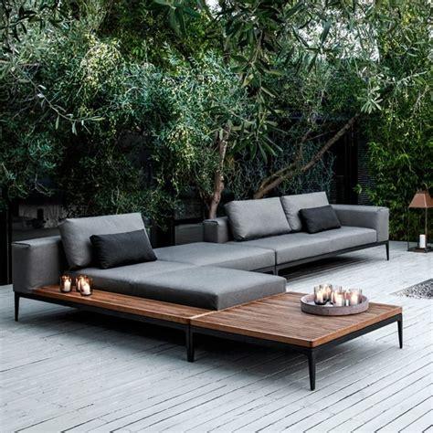 Lounge Möbel Outdoor Günstig by Attraktive Loungem 246 Bel Outdoor M 246 Bel Terrassen Veranda