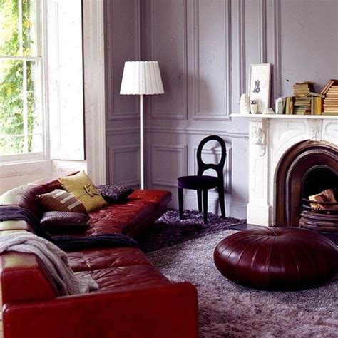 fau livingroom pin by beau c on poltrona frau furniture decor grey