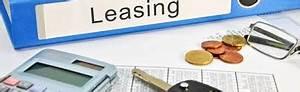 Crédit bail voiture: quels avantages pour les