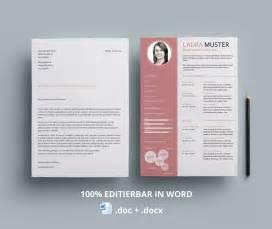 visitenkarten design vorlagen bewerbungsvorlage word 5 premium design vorlagen