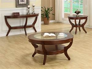 cherry wood coffee table design images photos pictures With cherry wood coffee table sets