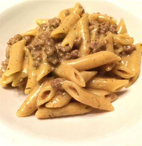 pasta dishes for dinner best 25 homemade hamburger helper ideas on pinterest hamburger macaroni ground turkey pasta
