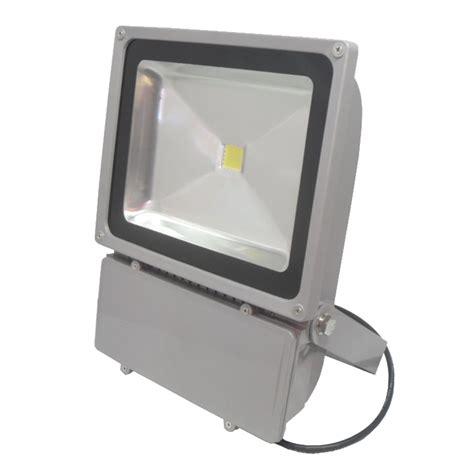 led home lighting review lighting led ceiling light