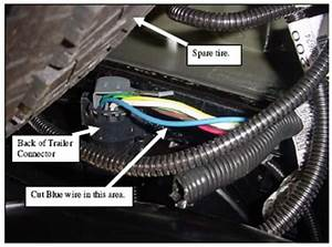 2016 Silverado Wire Diagram  Diagram  Wiring Diagram Images