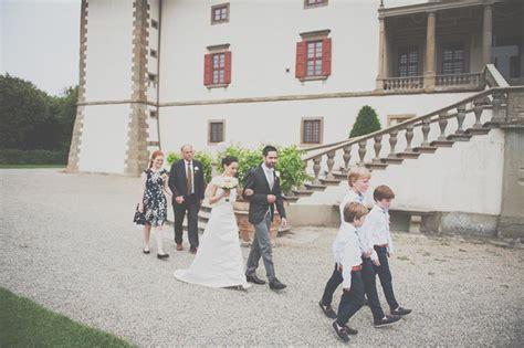 Villa Dei Cento Camini by Villa Dei Cento Camini Matrimoni Spazio
