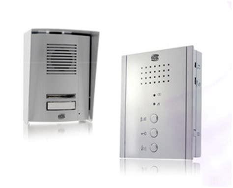 interphone de portail portail automatique le syst 232 me d ouverture avec l interphone