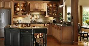 cabinet ideas lowes and stains on pinterest With kitchen cabinets lowes with explore dream discover wall art