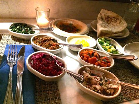 philadelphia cuisine zahav restaurant in philadelphia pa is absolutely worth a