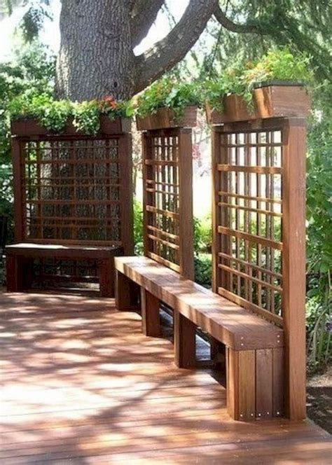 privacy fence ideas  backyard modern fence designs