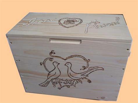 canapé pour bébé urne mariage en bois 3 déco