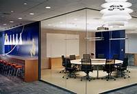 interesting office room interior cool office interior design - Google Search | Office Space Design | Pinterest | Conference room ...