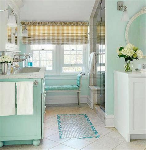 cottage style bathroom ideas cottage style bathrooms