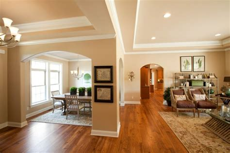 7 Best Images About Arched Openings On Pinterest Columns