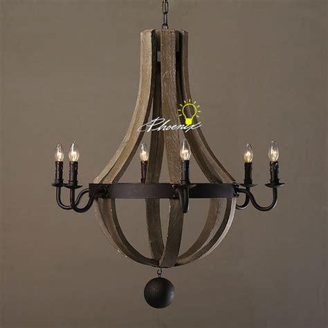 Feiss Decorative Chandeliers Lamps Outdoor Lighting