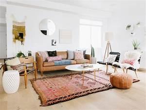 Chic Home Living : nail the trend desert chic decor in 2019 decor home ~ Watch28wear.com Haus und Dekorationen
