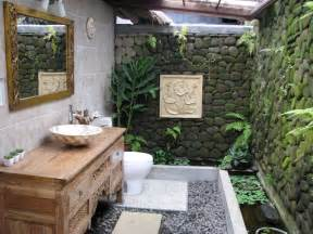 outside bathroom ideas neo bathroom image collections outdoor bathrooms