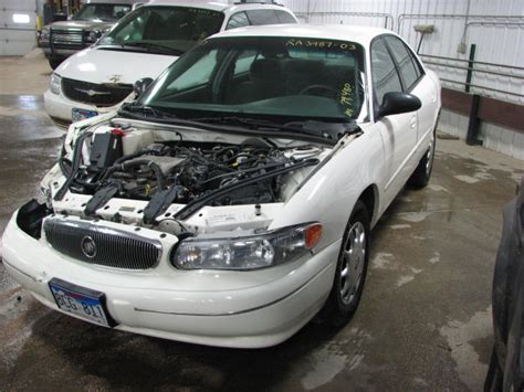2003 Buick Century Transmission by 2003 Buick Century Automatic Transmission Automatic