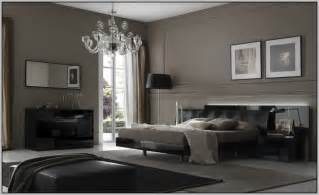 painting bathroom walls ideas carpet color that goes with gray walls painting best